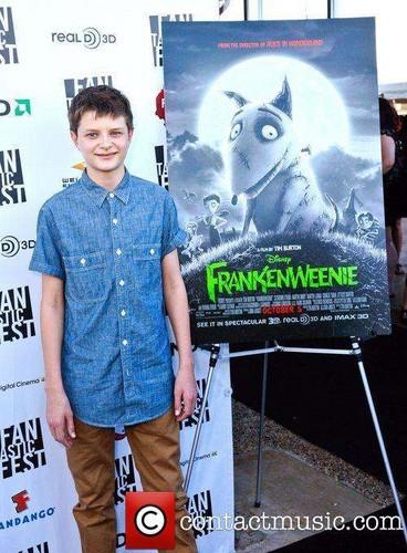 charlie tahan imdb