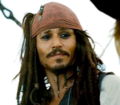 Charming as always ♥ - captain-jack-sparrow photo