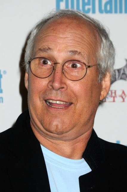 Chevy Chase - Chevy Chase Fanclub Photo (32510599) - Fanpop