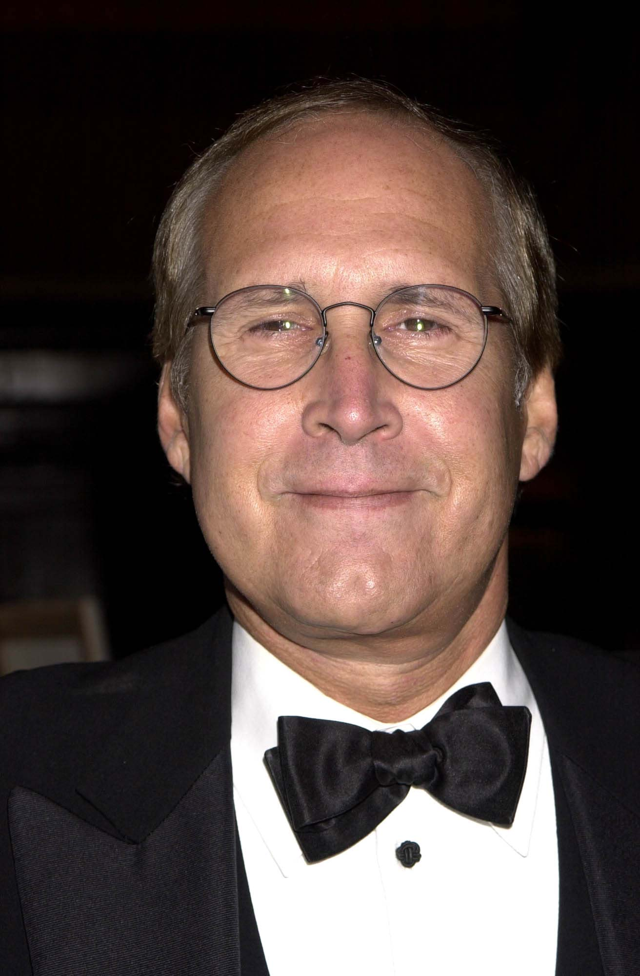 Chevy Chase - Chevy Chase Fanclub Photo (32511010) - Fanpop