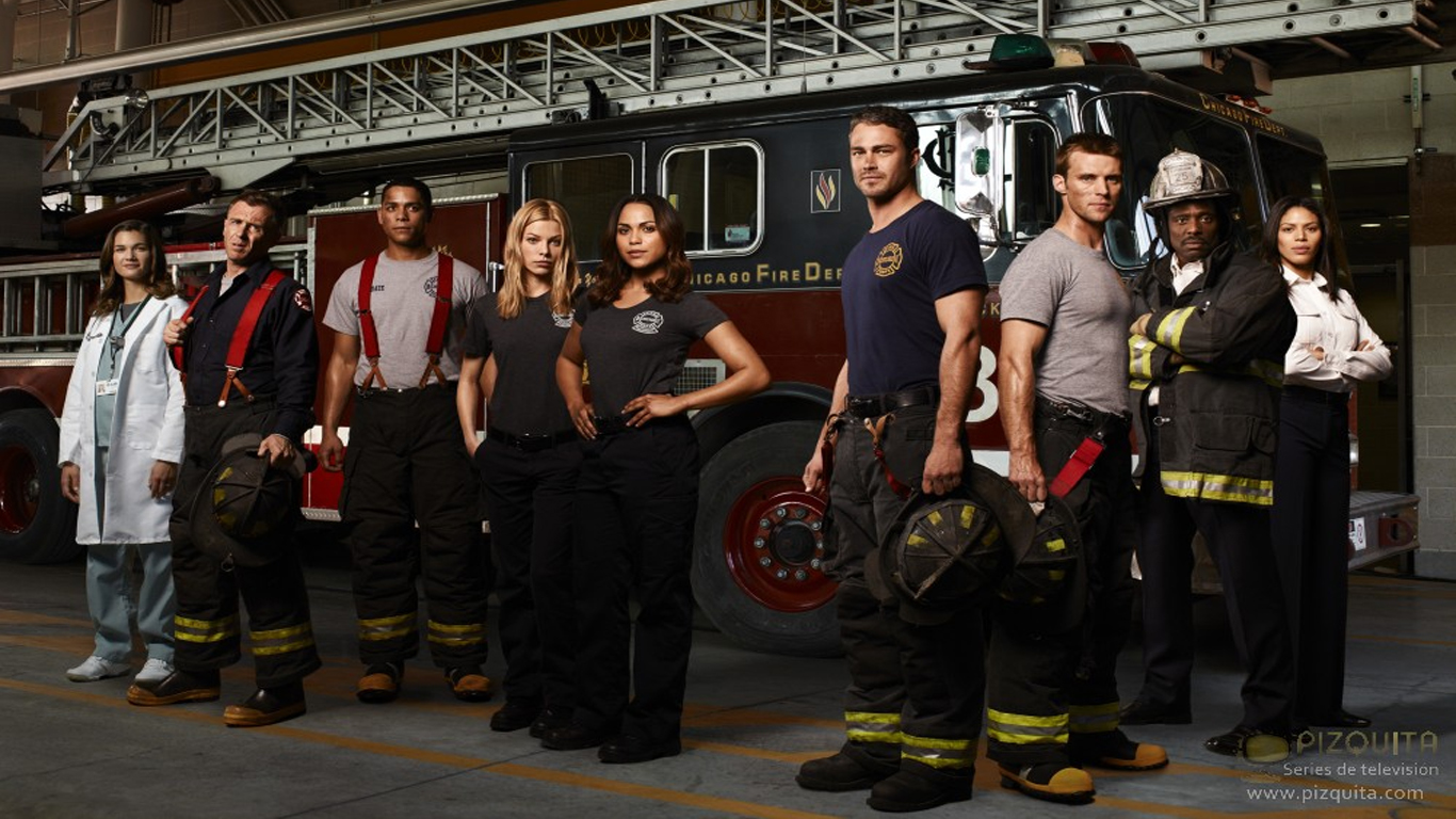 Chicago-Fire-chicago-fire-2012-tv-series-32502066-1366-768