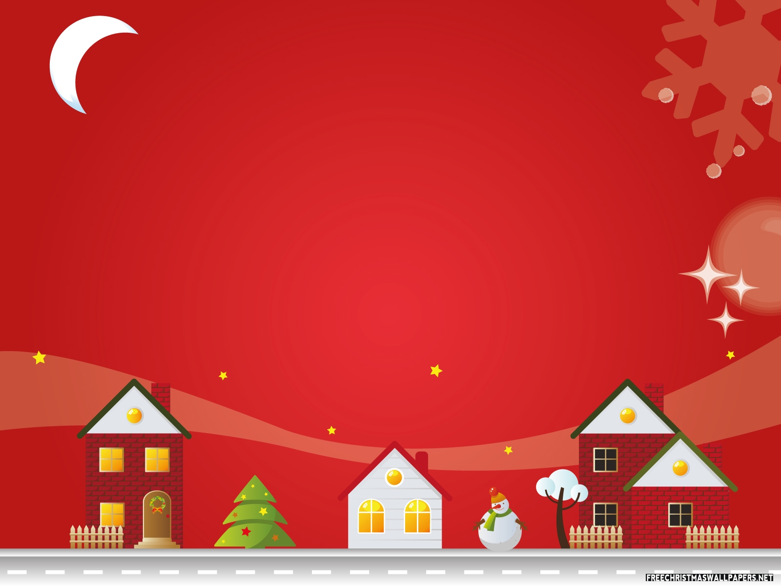 Christmas images Christmas HD wallpaper and background photos ...