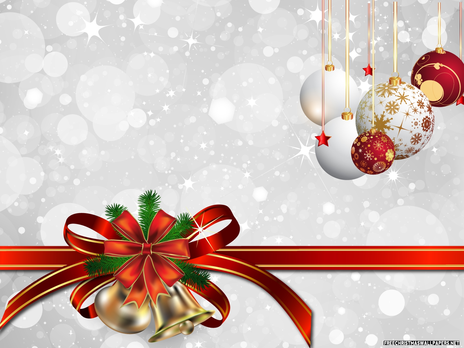 CHRISTMAS - CHRISTMAS Wallpaper (32534905) - Fanpop