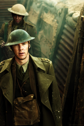 Christopher Tietjens