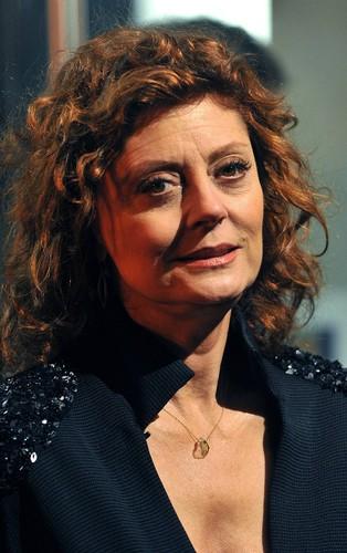 Cinema & 电视 Benevolent Fund Royal Film Performance 2009