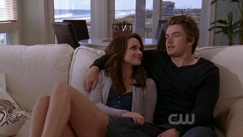 Clay & Quinn