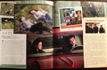 Complete scans of the twilight saga - twilight-series photo