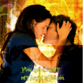 Countdown to Forever-29 days until BD part 2-Twilight flashback - twilight-series photo