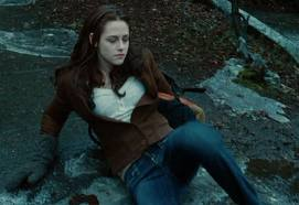 Countdown to Forever-Twilight flashback-29 days until BD part 2