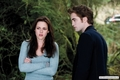 Countdown to forever:New Moon flashback - twilight-series photo