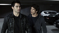 Cute Derek Hale - tyler-hoechlin photo
