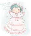 Cute ( ☆o☆ )