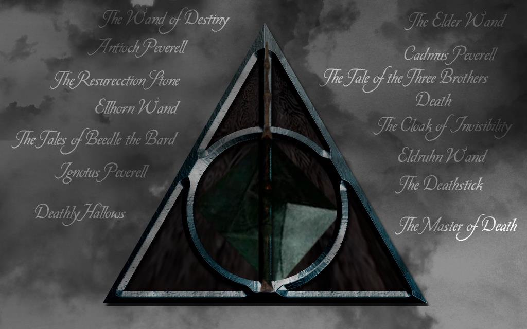 harry potter book quotes wallpaper quotesgram