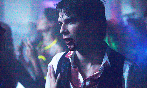 Damon in 4x04!!!!!