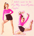 Dance Moms - dance-moms photo