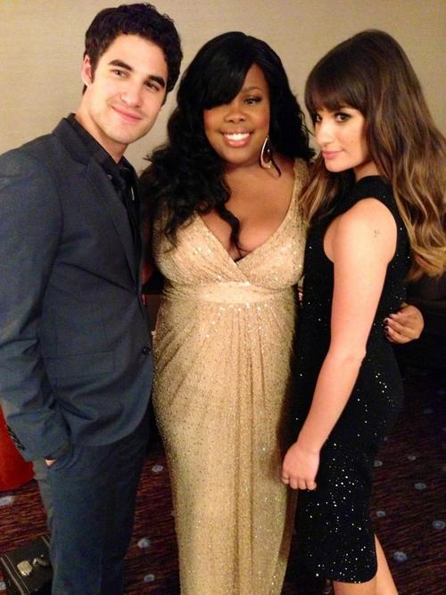 Darren-attends-Big-Brothers-Big-Sisters-