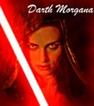 Darth Morgana - morgana photo