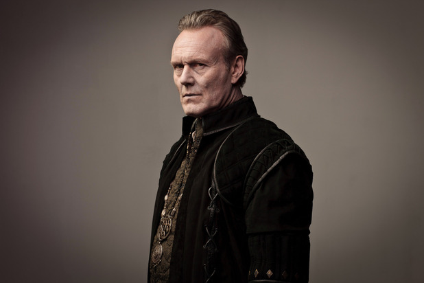 Death Song of Uther Pendragon