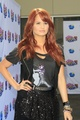 Debby Ryan @ Make Your Mark: Shake It Up Dance Off 2012 - debby-ryan photo