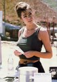 Denise Richards / Dr. Christmas Jones - bond-girls photo