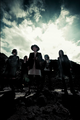 Dir en grey - New Look - dir-en-grey photo