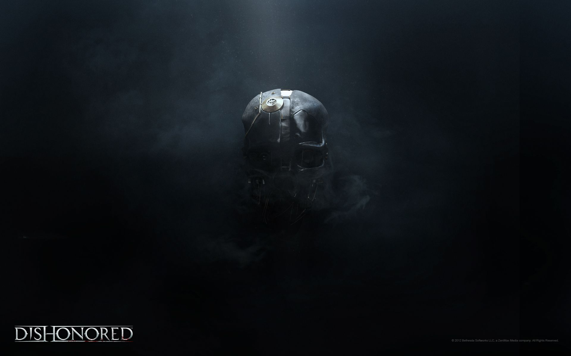 pic new posts Dishonored