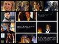 Doctor Who: Everyone's important