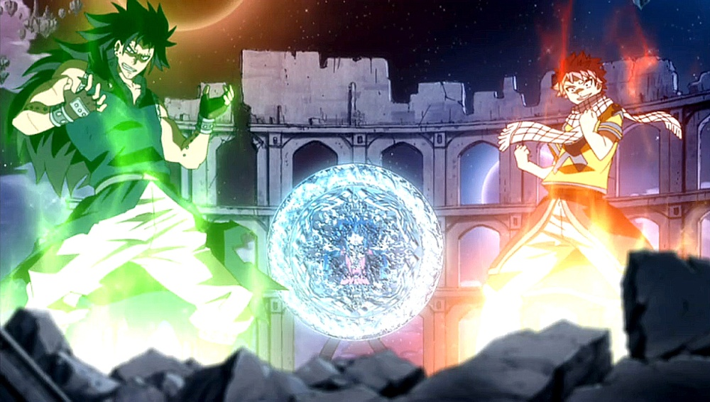 Fairy Tail Images Dragon Slayers HD Wallpaper And Background Photos