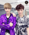 EXO-M Staff Diary Update