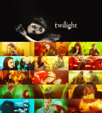 Twilight movie quote heroin