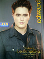 Edward BD 2 promo pic - twilight-series photo