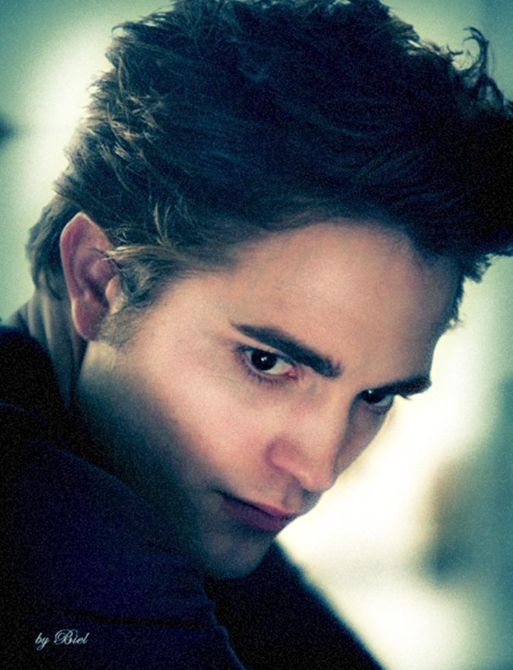 Edward Twilight Series Photo 32552603 Fanpop