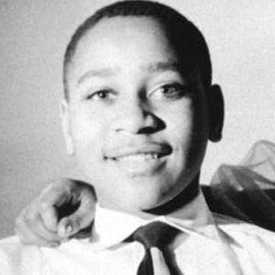 Emmett Louis Till (July 25, 1941 – August 28, 1955