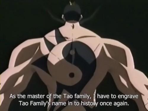 En Tao
