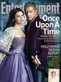 Entertainment Weekly - ginnifer-goodwin-and-josh-dallas photo