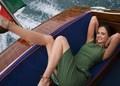 Eva Green / Vesper Lynd