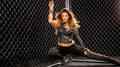 Eve Torres - wwe photo