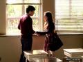Ezra & Aria ♥