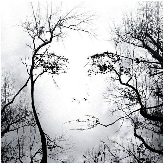 Picture This Photography And Graphics: Photography Images Face Art Wallpaper Photos (32565250
