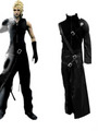 Final Fantasy VII wolke Strife Men's Cosplay Costume