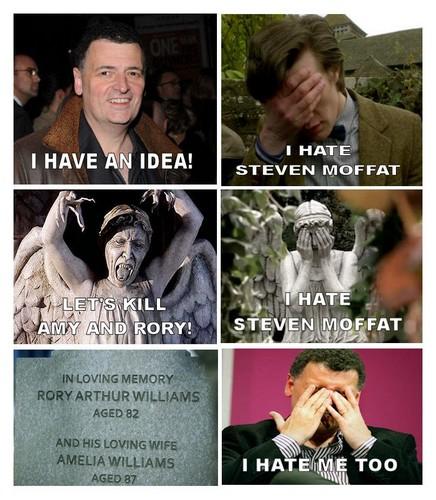 Funny :D