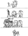Funny Legend of Zelda - the-legend-of-zelda photo