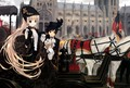GOSICK 13 - gosick photo