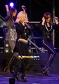"Girls' Generation @ ""GS& Concert"""