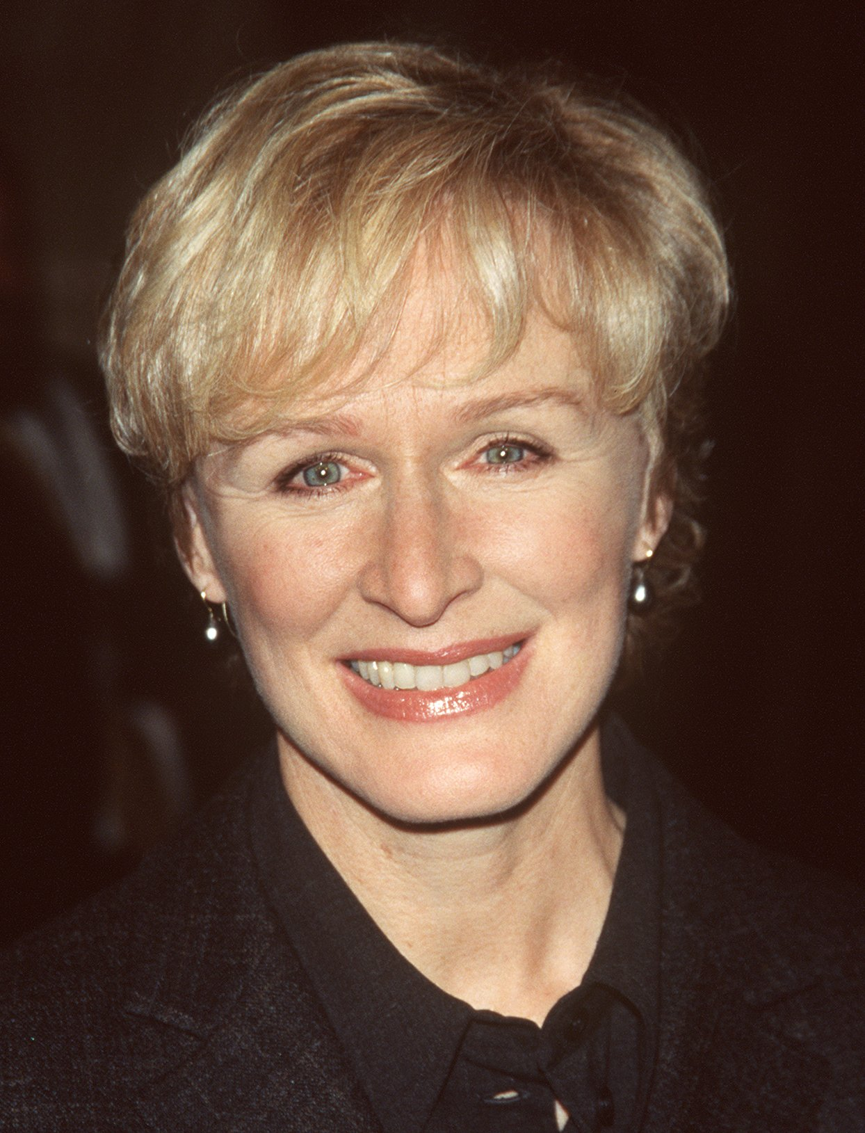 Glenn Close Images Glenn Close Hd Wallpaper And Background Photos 32502775