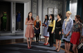 Gossip Girl 6x06 Promotional Photo - blair-waldorf photo