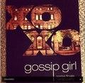 Gossip Girl Wrap Up Party - October 20, 2012