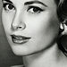 Grace Kelly - classic-movies icon
