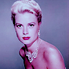 Classic Movies photo containing a portrait called Grace Kelly