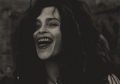 HBC - bellatrix-lestrange photo